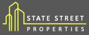 State Street Properties